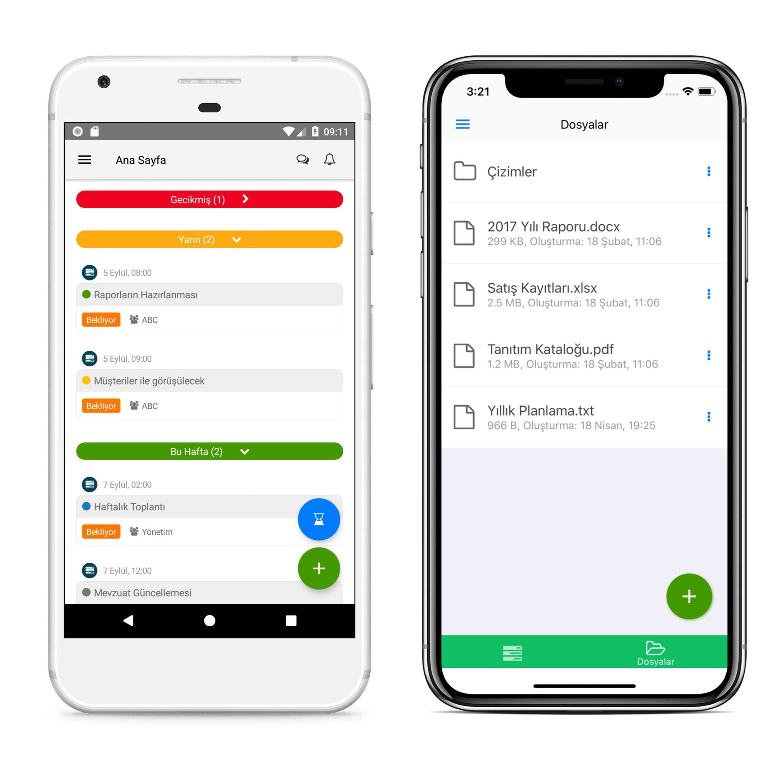 iphone 5 takip programi